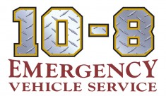 10-8 Emergency Vehicle Sevice