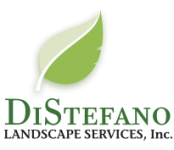 DiStefano Landscape Services Inc.