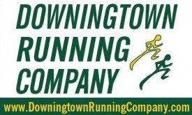 Downingtown Running Company